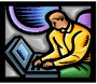 events:individual_events:typing-yellow-shirt.png