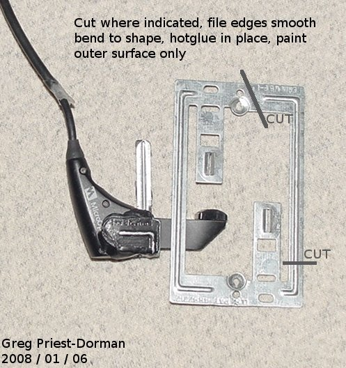 microoptical-mag-clip-howto.jpg