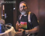 people:priestdo:wearables:newsci-interview.png
